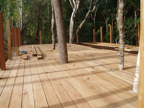 Carpentry Service Sunshine Coast Timber Barns Sheds